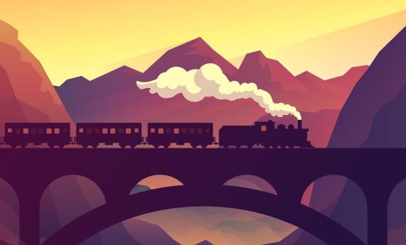 treno a vapore domanda 1 quiz campus