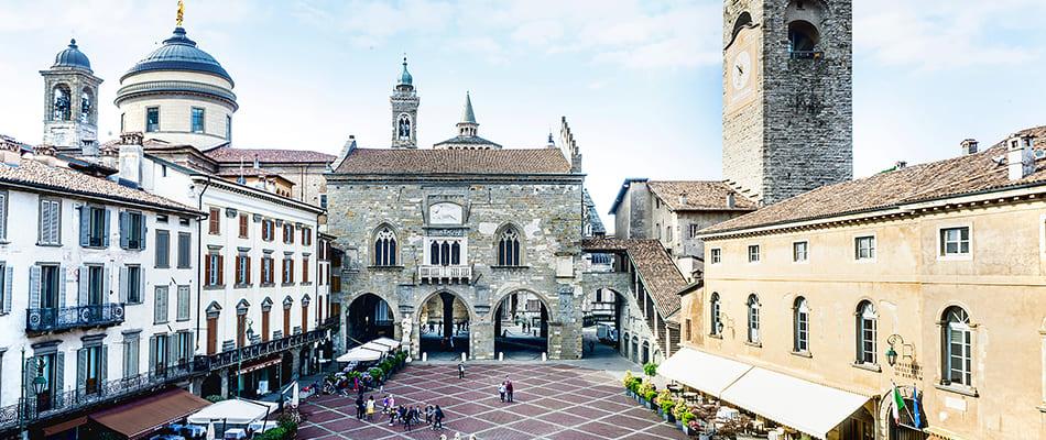 Bergamo mg1